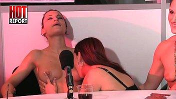 nikita porn mirsani video bokep Japan schoolgirl cd