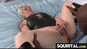 orgasm on squirting girl mom Homemade boy fuck girl