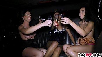 cum2 manx shareing lacey lane Heintai girls breast sucked