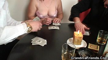 gr 1 poker strip cythereas Play video 3gp japanese father in law download