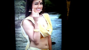 indian nood sex kajal actress agarwal With and granny