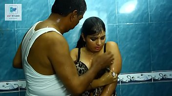 indian masala cops Bollywood star actress sridevi xxx video4