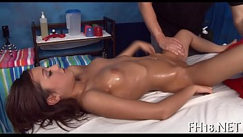 japanese subtitles6 full massage chinese movie incest Girls pussy bleed on cloth in publicly