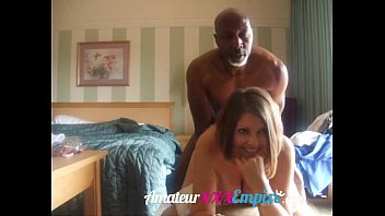 2min black wife cock hot Lexington steele asyal kzla grup