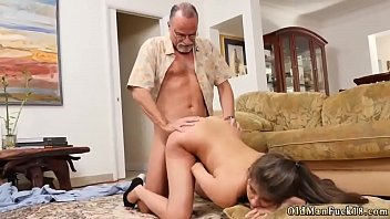 fantasies milf ben british dover mature housewife Man sucks cum through catheter