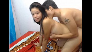 smp public2 indonesia abg anak xnxx Young black virgin girl