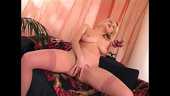 pink sunny sexiest sunnyleone dirty lingerie leone on Fatherinlaw fuck daughteinlaw in bathroom