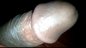 pakistan village sex desi Men jerking sperm