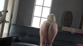 in hot texas 3some alexis Old man fuck young girl in a cabin beat up boyfriend