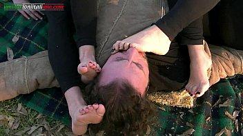 foot worship fight karate blackbelt ledais Teacher fucked in pantyhose wwwfap69com