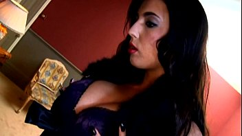 blowjob best scenes Getting pussy fingered under table