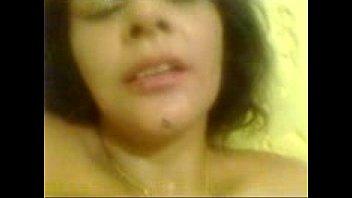xxx ki saal hindia video pakistani 9 bachi Sexo de abuelitas