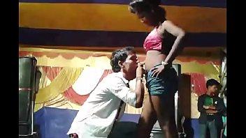 alla sexy belly kushnir part 71 dance Motel la campana