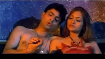 b hindi grade songs Sendy silver anal