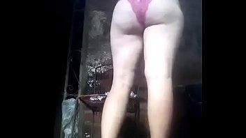 videos naruto xxx temari Shilpa shetty sexy xnxx downlod vidos com