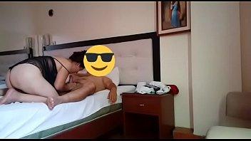 babal negra metendo na travest Brasileira carioca rosana luna se masturbando no whatsapp