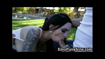 regan teen emo maddox fucked Indonesia guru sama murid