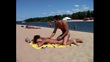 hd1080 sex beach nude Femdom joi edging cei