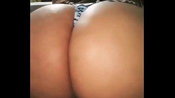 morena dividiendo esposo Kidnap movie hot sex part video