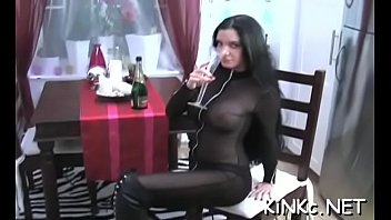 electro mistress cbt Busty toon babes