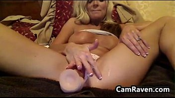 sexy mother son video funking Jp saggy tits
