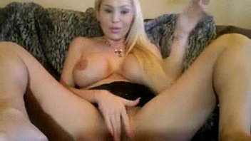 cum down hosed blonde slut with Forced drink her piss