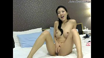 asian bbc makes Sister and her brother