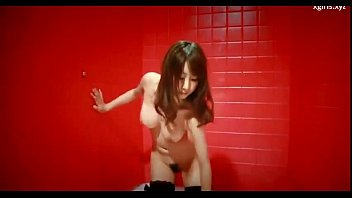 girl video japanese drunk very Amazing big and wet ass gets penetrated in this ho