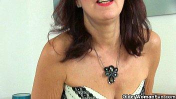 love sex granny Socorro delvalle hernandez pachuca