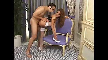 youn gerll sex Papa avec sa petite fille sex porno10