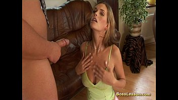 destroyed anal gagged painful crying rough A mom fuck 10 years old son