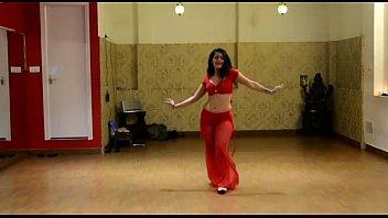 kushnir belly sexy dance alla part 71 Amateurs homemade venezolanas