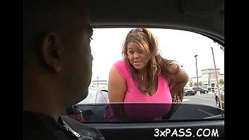 secundara nias de Rosana roces porno movie