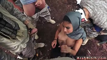arab gay mobail on Long legged lea gets fucked and spermed in public