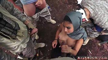 porno arab muslim download video 3gp Seoritas masturvandoce hasta eyacular