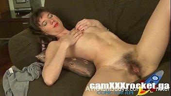 pussy schoolgirl her wet hentai horny fingers Sonakshi sinha sex vidos