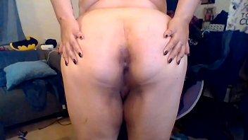 viky ex 4x4 Female public porno