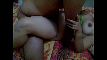 wife cheating house ki First tme fucking blood video