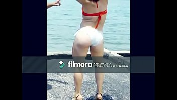 xxx aleya bht moviscom Big wet butts hard anal fucking 24