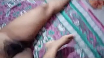 fucked again india Muslim girl fucking inschool vedios
