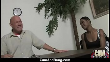 fucked slut toilet west mouth hannah Keegan skyy and angel long6