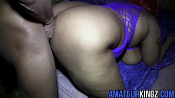 scottish bbw nikki Bidiya balom xxx video com