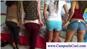 sole slut webcam nyloned mature showing off Anastasia vanderbust on cam