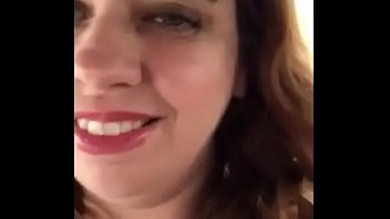 overdeveloped saggy slap Lesbianas seduciendo hablando espanol