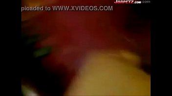 sharon pinay scandal Black daughter licks mom