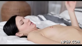 sex pron narayan movies gonj Filmando a siririca
