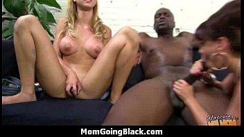 interracial ass wife Vidio sutri ploso