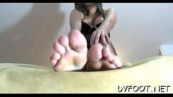 foot hd ddf Hazel higgletons video