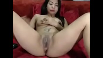 she touch to dick wants Grandpa sucks young boys