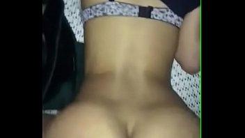 booty inch 56 Anal bigass booty ebony dark